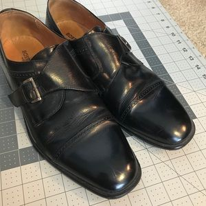 Bostonian Dress Shoes